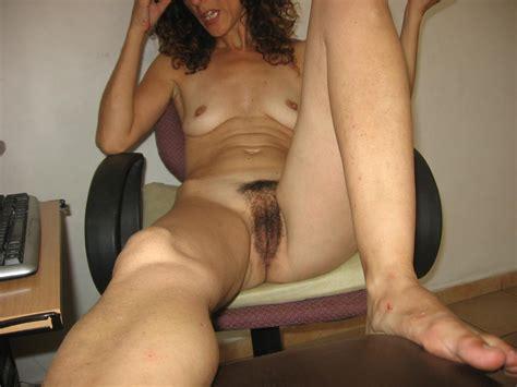 Hairy Wife Anal On Yuvutu Homemade Amateur Porn Movies