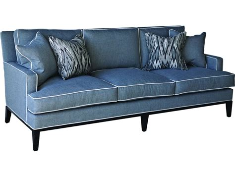 mn sofa sectional sofas twin cities minneapolis st paul