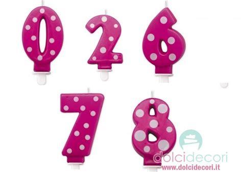 Candele Di Compleanno Particolari candele per compleanno particolari 28 images candele e