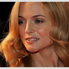 The 40 Hottest Irish Girls (40 Pics