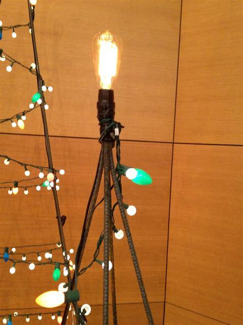 rebar  sounding joy church stage design ideas