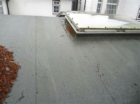 passer d un toit en pente 224 un toit plat les avantages