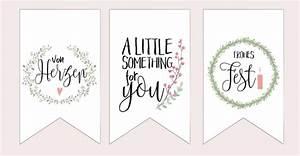 Geschenkanhänger Weihnachten Drucken : gratis zum ausdrucken geschenkanh nger zu weihnachten freebie titatoni ~ Eleganceandgraceweddings.com Haus und Dekorationen