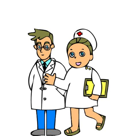 puisi dokter penyembuh luka peramu fonem
