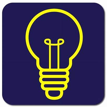 Electrical Bulbs Hardware