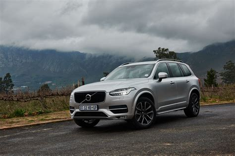 Volvo Xc90 4k Wallpapers by Volvo Xc90 4k Wallpaper 4096x2734 Iphone Wallpapers