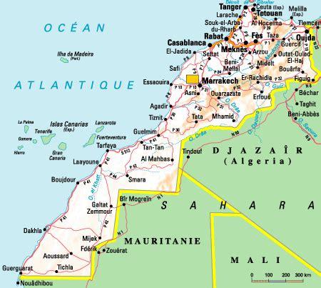 jeux de cuisine marocaine carte satellite du maroc