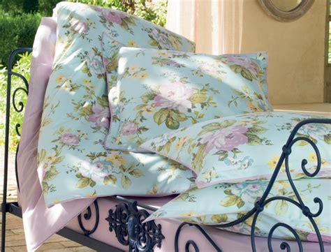 linge de chambre linge de lit camellia linvosges