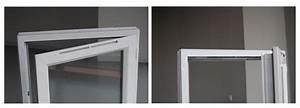 Grille De Ventilation Fenetre : fixer une grille d 39 a ration isola2 sur fen tre pvc forum ~ Dailycaller-alerts.com Idées de Décoration