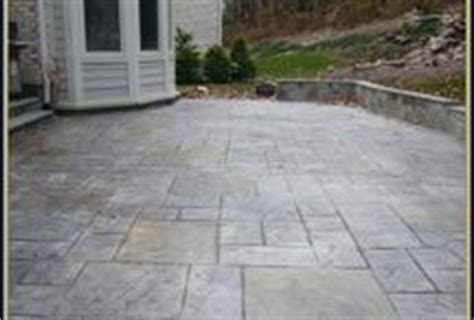 nantucket pavers landscaping supplies patio on a pallet 10