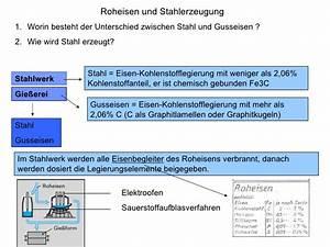 Unterschied Axt Und Beil : unterschied zwischen eisen und stahl was ist der unterschied zwischen eisen und stahl gr tschel ~ Orissabook.com Haus und Dekorationen