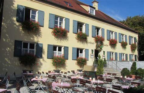 Englischer Garten Essen by Aumeister Biergarten Restaurant Wirtshaus Gastronomie