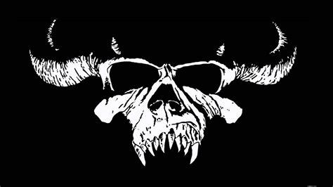 Pin by johnny j. on Misfits etc. | Danzig skull, Danzig ...