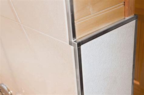 bathtub floor trim bathtubs chic bathtub floor trim images bathroom 1509