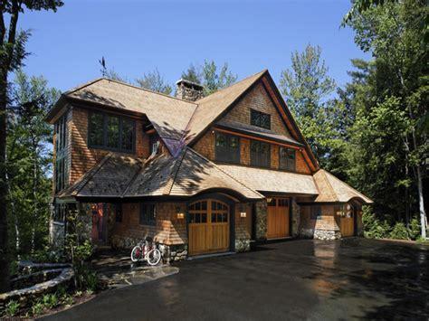 rustic house exterior ideas farmhouse exterior house ideas