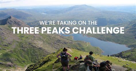 peaks challenge netmatters