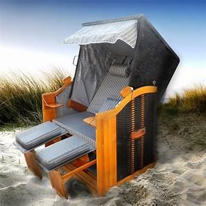 Strandkorb Xxl Volllieger : strandkorb premium volllieger ostsee gartenliege ~ Watch28wear.com Haus und Dekorationen
