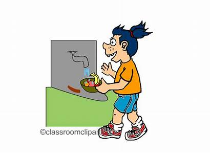 Washing Clipart Animated Cc Animations Cartoon Wash
