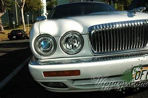 Anyone Know What Size The Headlights Are For A 97 Xj6