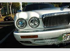 Headlight Change ,Help Please Jaguar Forums Jaguar