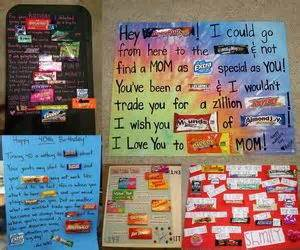 candy bar poster ideas  clever sayings diy candy