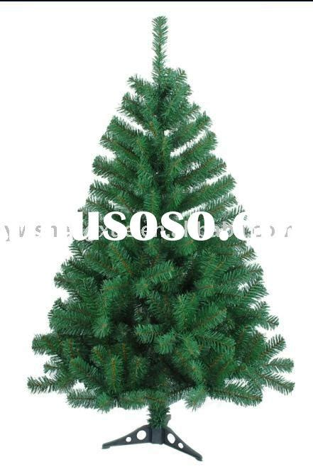 artificial white tree for sale price china manufacturer supplier 1028144