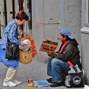 Helping and Prosocial Behavior | Noba