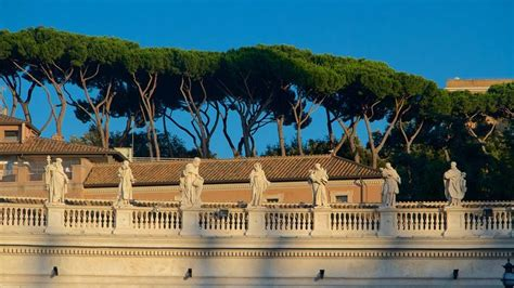 vatican city vacations 2019 package save up to 583 expedia