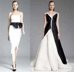 new york style donna karan dresses cosmetic ideas With donna karan wedding dresses
