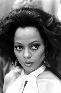 Chatter Busy: Diana Ross Quotes