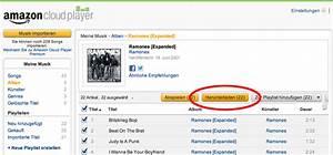 Amazon Auf Rechnung Geht Nicht : amazon mp3s auf dem ipad so geht s ~ Themetempest.com Abrechnung