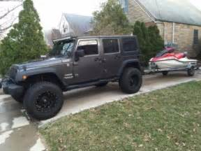 2017 jeep wrangler unlimited sport 4x4 jkjm74