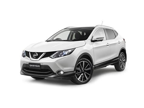 Nissan Qashqai Price In Pakistan, Pictures And Reviews