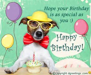 Funny Birthday Cards Friends