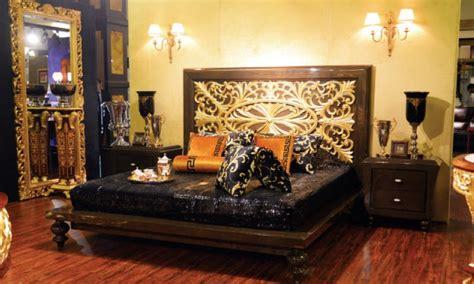 interiors pakistan exhibition