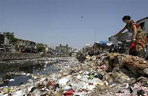 essay on environmental pollution wikipedia creative writing on swachh bharat abhiyan essay on environmental pollution wikipedia