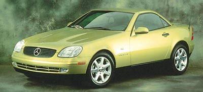 how things work cars 2002 mercedes benz slk class seat position control 1998 2000 mercedes benz slk230 howstuffworks