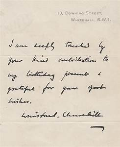 a guide to the printed and facsimile winston churchill With churchill letters