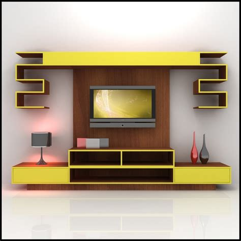 Lcd Cabinet Designs For Living Room  Home Combo. Base Kitchen Cabinets With Drawers. Kitchen Cabinets Maple Wood. Best White Paint For Kitchen Cabinets Sherwin Williams. What White Paint To Use For Kitchen Cabinets. Hanging Kitchen Cabinets On Wall. In Frame Kitchen Cabinets. Wall Of Kitchen Cabinets. Painting Kitchen Cabinets