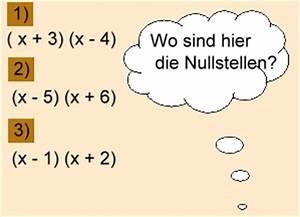 Nullstellen Berechnen Pq Formel : abc formel mitternachtsformel vs pq formel aufgaben mit ~ Themetempest.com Abrechnung