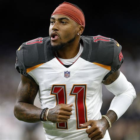 DeSean Jackson Reportedly to Play vs. Eagles After ...