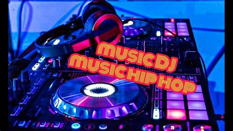 ★ mp3ssx on mp3 ssx we do not stay all the mp3 files as they are in different websites from which we collect links in mp3 format, so. musik dj tik tok terbaru 2020 - YouTube
