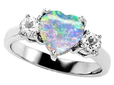 17 Best Images About Rainbow Wedding Rings On Pinterest
