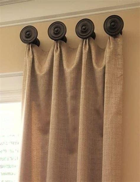 the drapery drapery hardware palmetto window fashions shutters