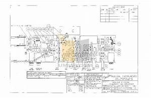 Pdf Manual For Fender Amp Frontman 15r