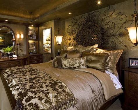 luxurious master bedroom home design ideas pictures remodel  decor