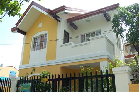 9 Interior House Design Philippines Images Small House