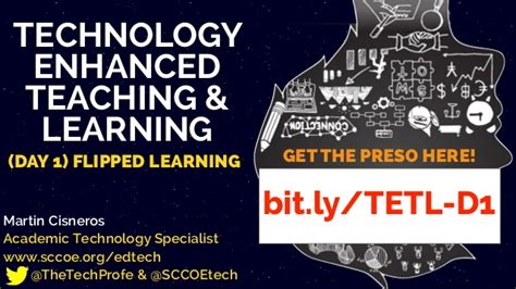 Technology Enhanced Teaching & Learning Academy Flowchart For Doing Laundry Hr Process Accounts Receivable Draw Loop Face Recognition System Infinite With Loops And Counters Of Jaggery