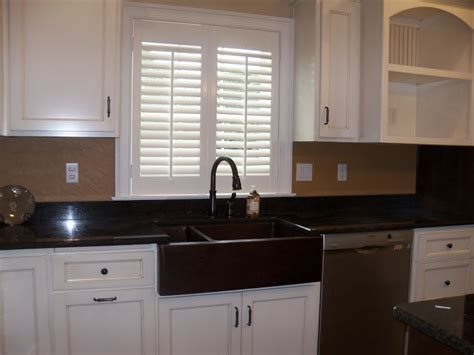 window treatments for kitchen window over sink over the sink kitchen window treatments