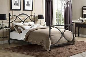 Bedroom: Brilliant King Canopy Bed Canopy Bedroom Sets